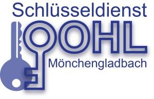 Schlüsseldienst Mönchengladbach